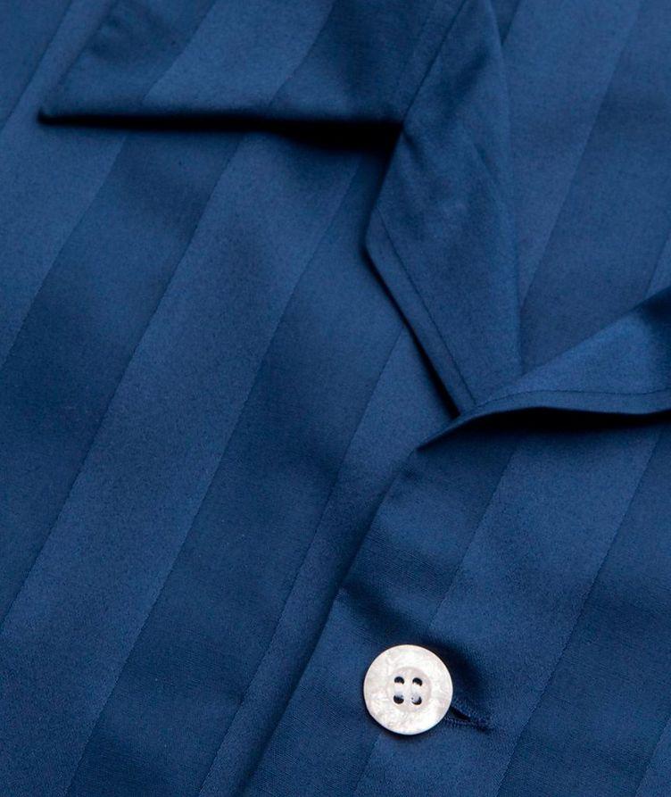 Lingfield Cotton Pyjamas image 1