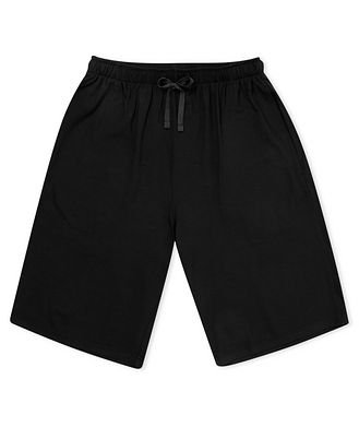 Derek Rose Basel Micro Modal Shorts