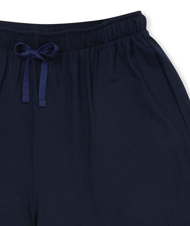 Basel Micro Modal Shorts picture 2
