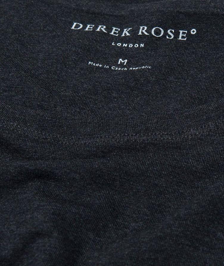 Marlowe Jersey T-Shirt  image 1