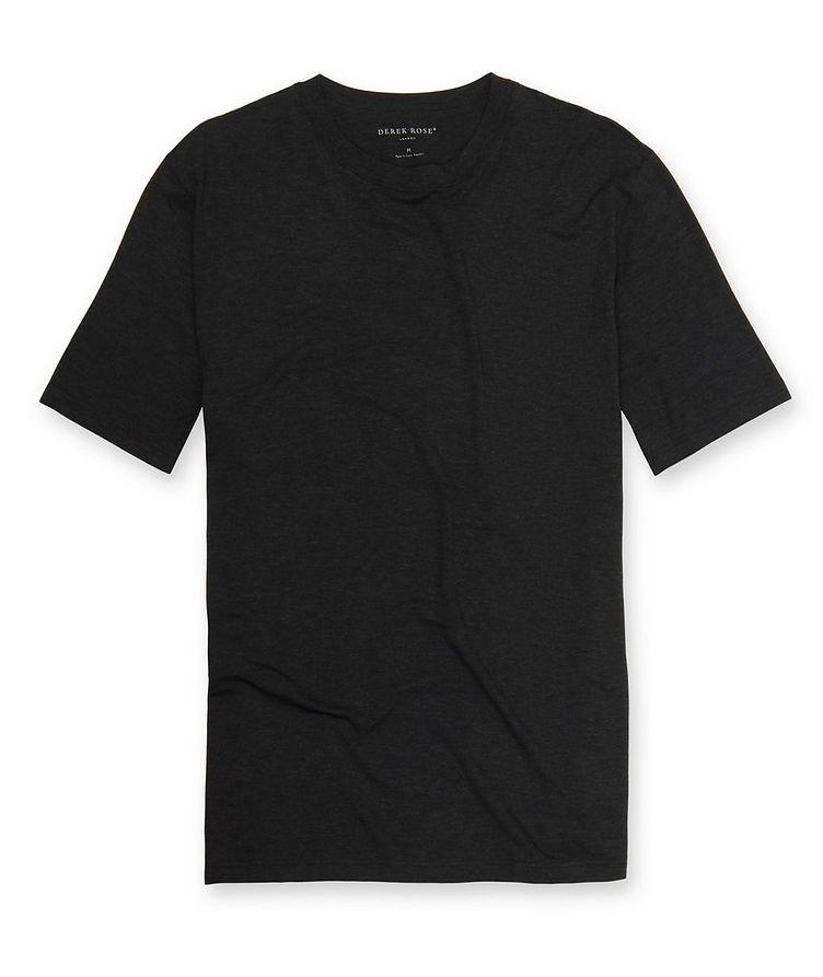 Marlowe Jersey T-Shirt  image 0