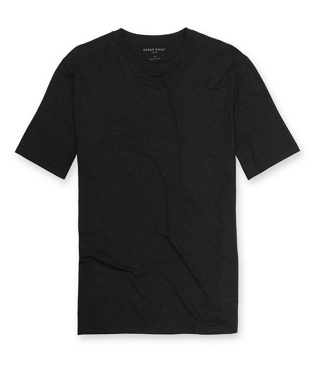 Marlowe Jersey T-Shirt  picture 1