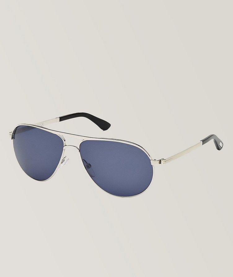Marko Aviator Sunglasses image 0