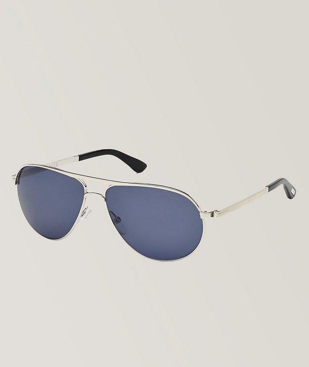 Marko Aviator Sunglasses picture 1