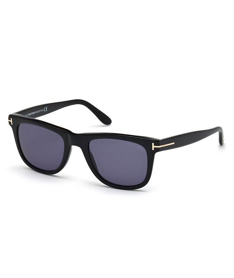 Leo Sunglasses image 0
