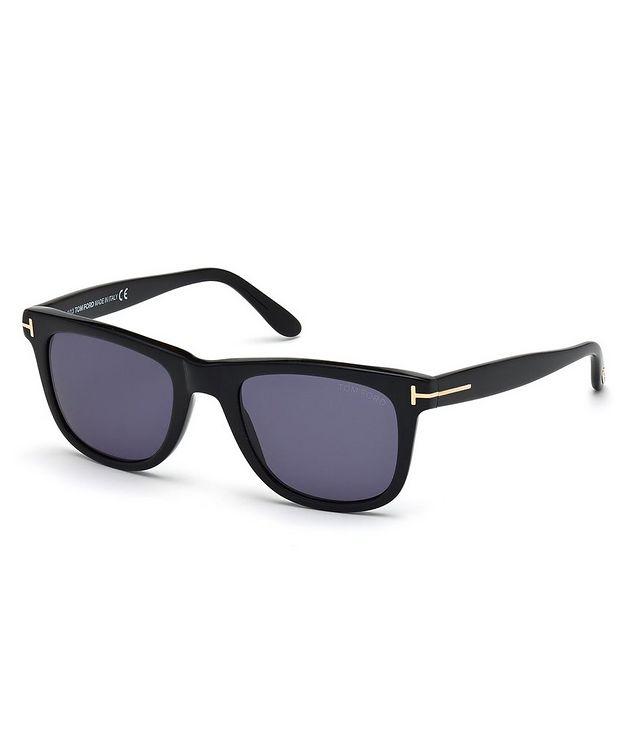Leo Sunglasses picture 1