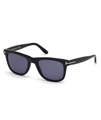 Tom Ford Leo Sunglasses