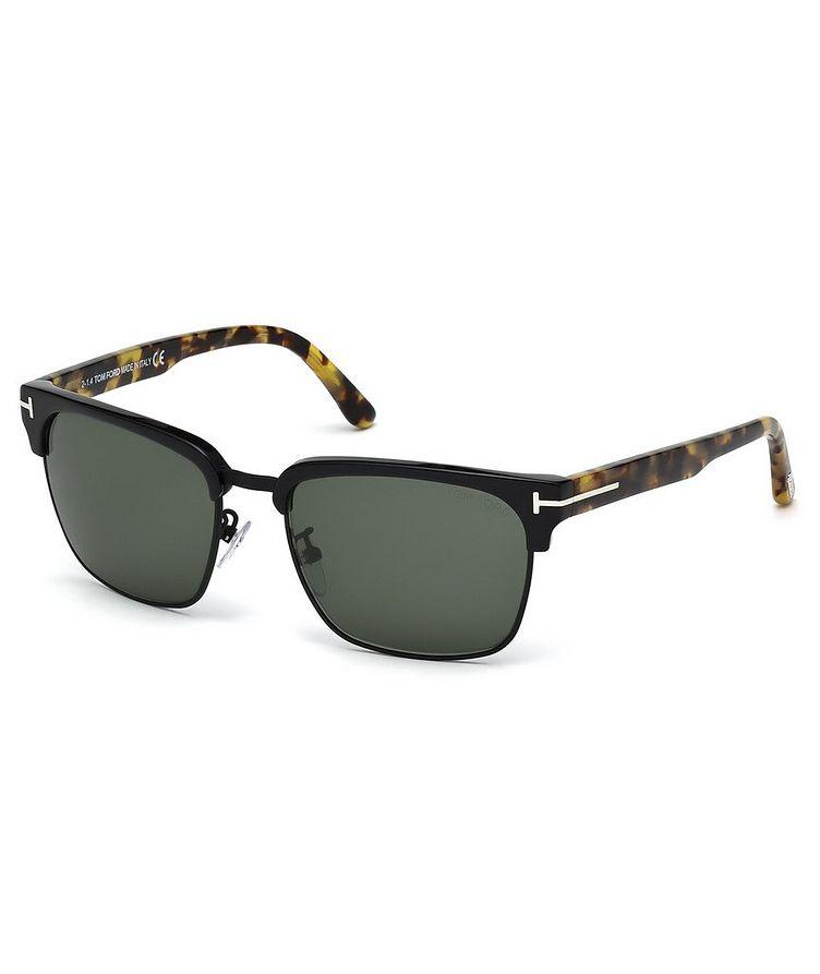 River Sunglasses image 0