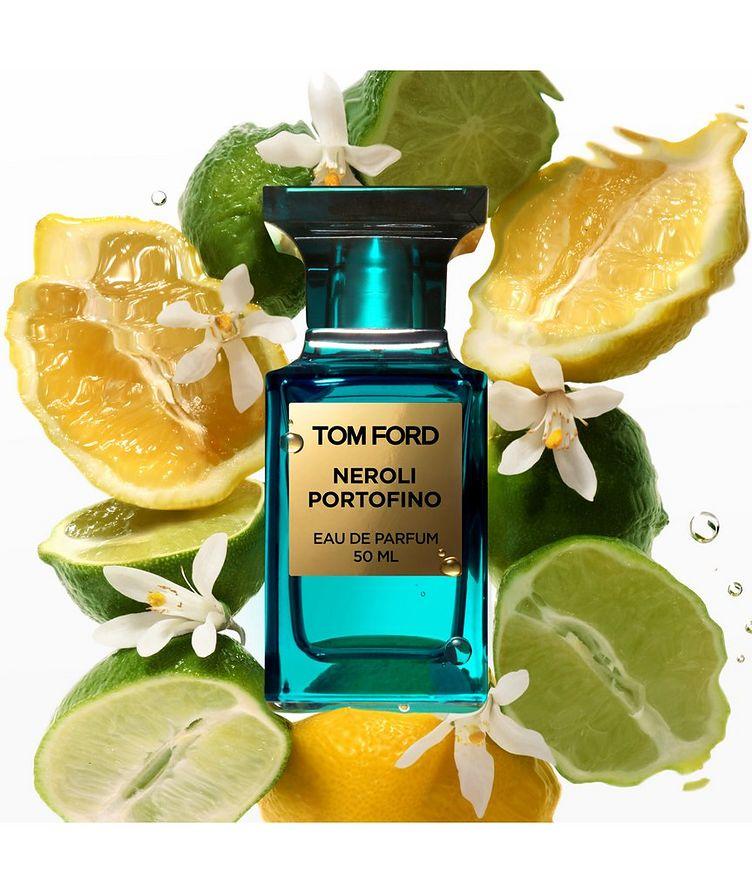 Eau de parfum Neroli Portofino image 1
