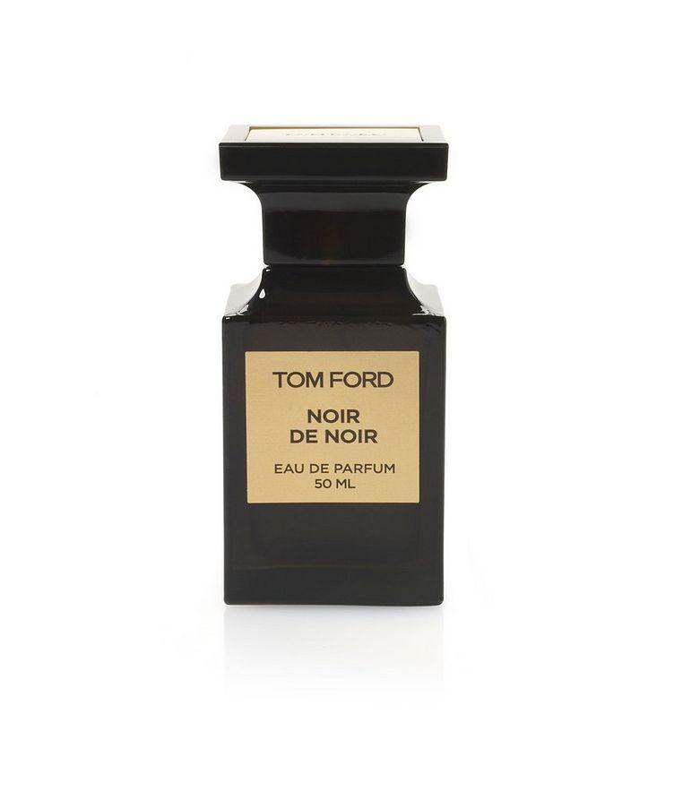 Eau de parfum Noir de Noir image 0