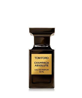 Tom Ford Eau de parfum Champaca Absolute