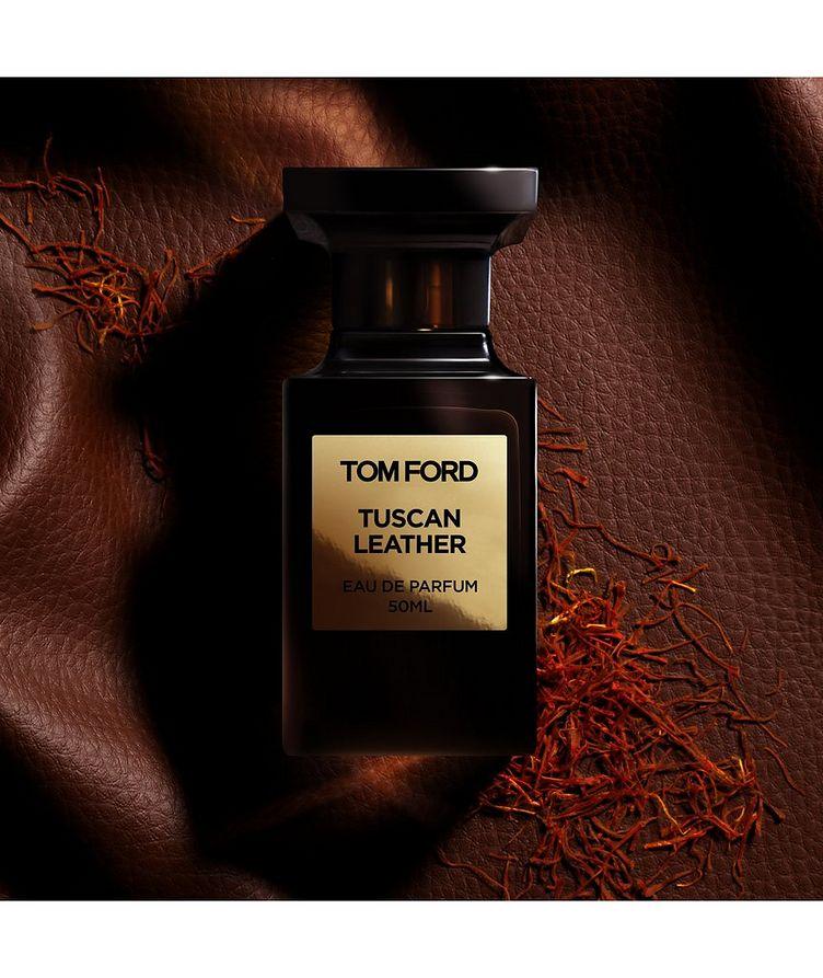 Tuscan Leather image 1