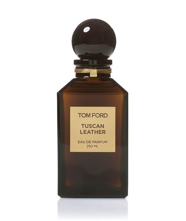 Eau de parfum Tuscan Leather picture 1