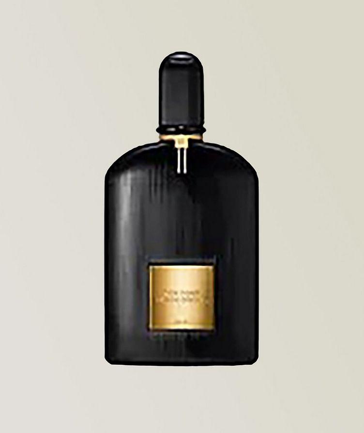 Black Orchid Eau de Parfum image 0