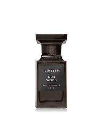 Tom Ford Eau de parfum Oud Wood