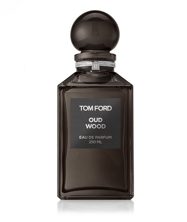 Eau de parfum <i>Oud Wood</i> picture 1