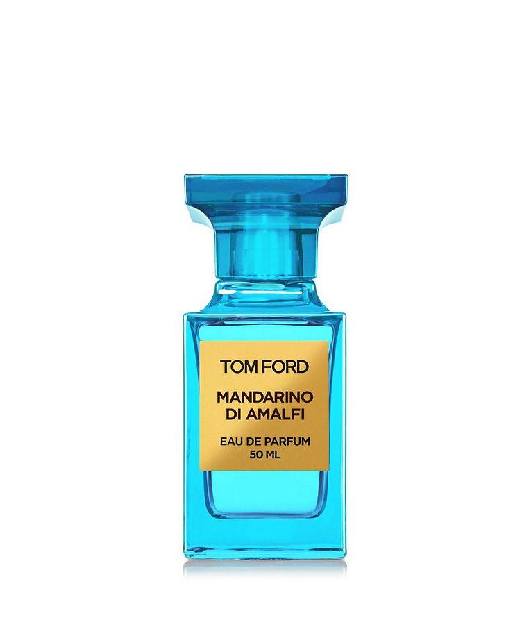 Mandarino di Amalfi Eau de Parfum image 0