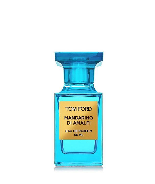 Mandarino di Amalfi Eau de Parfum picture 1