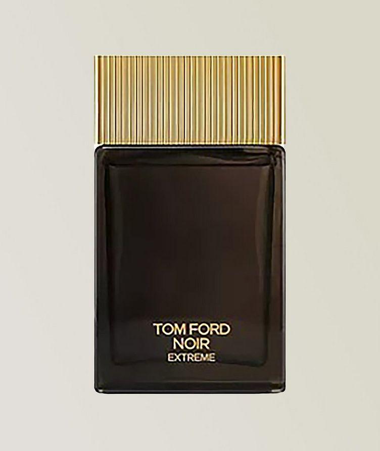 Noir Extreme Eau de Parfum image 0