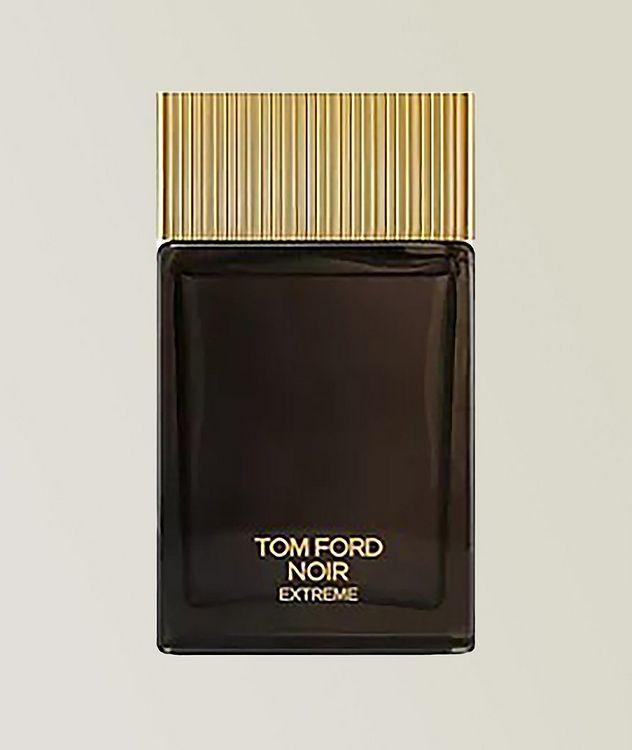 Noir Extreme Eau de Parfum picture 1