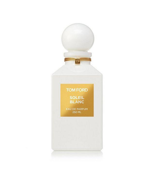 Eau de parfum Soleil blanc picture 1