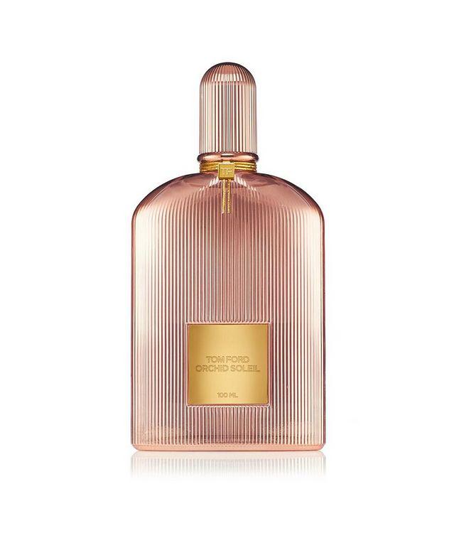 Orchid Soleil Eau de Parfum picture 1
