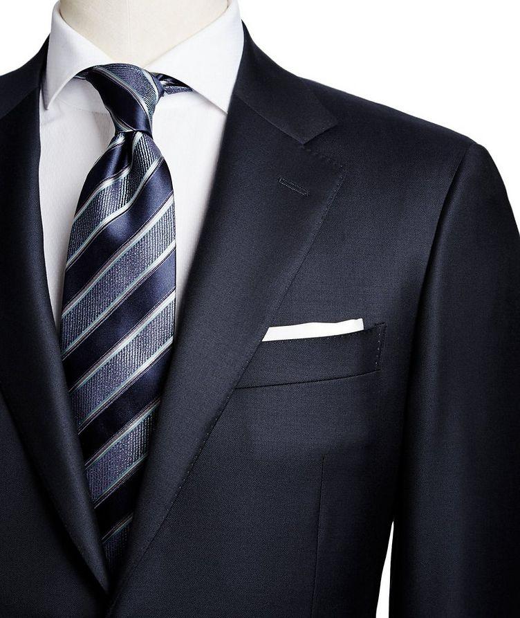 Contemporary Suit image 1