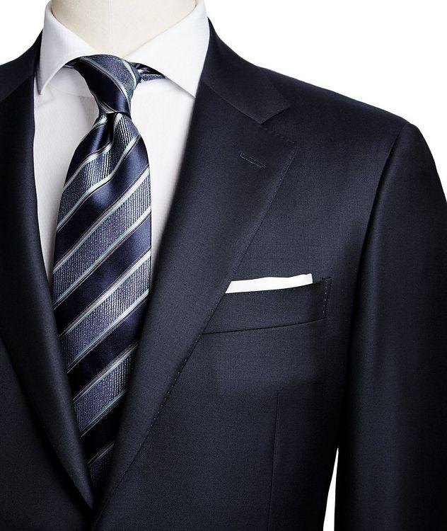 Contemporary Suit picture 2