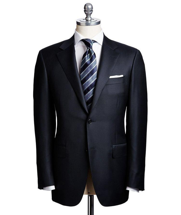 Contemporary Suit image 0
