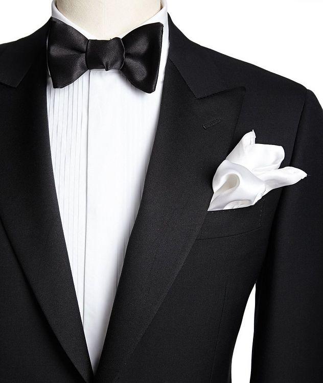 Peak Lapel Tuxedo picture 2