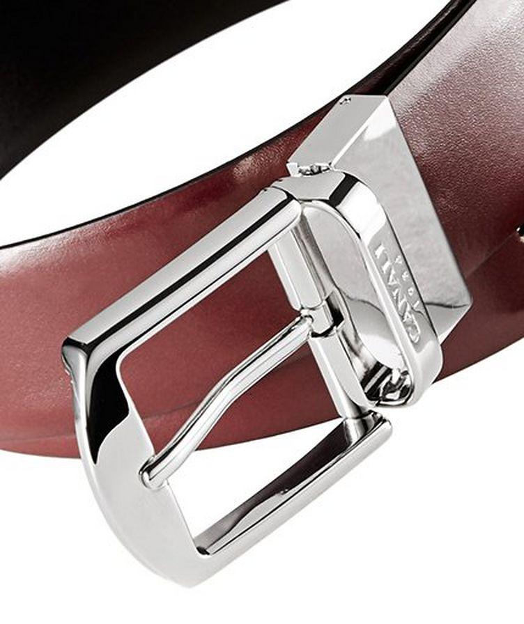 Leather Belt image 1