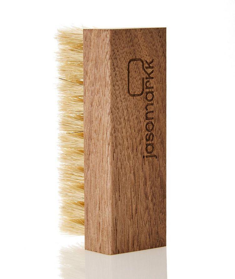 Shoe Cleaning Brush  image 0