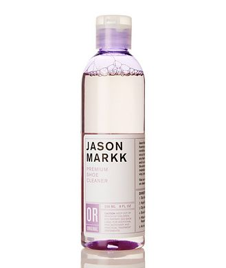Jason Markk Shoe Cleaning Solution