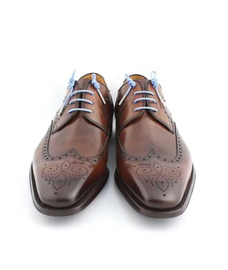 Dress Shoelaces image 1