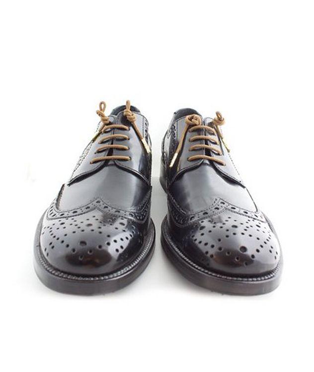 Dress Shoelaces picture 2