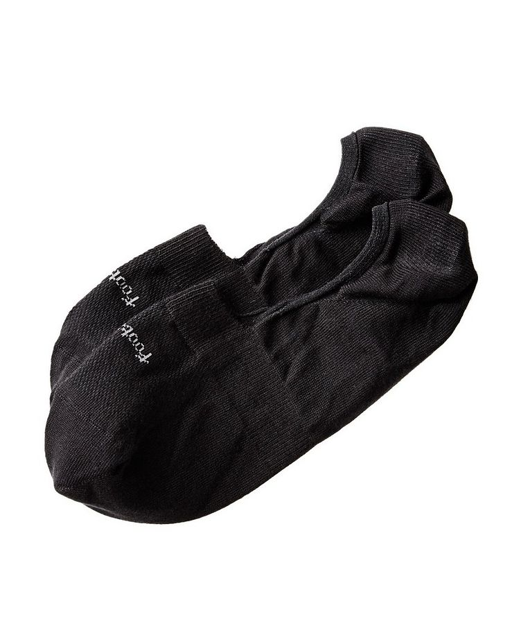 Chaussettes très courtes image 0
