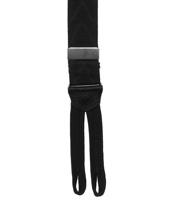 Moiré Suspenders image 1