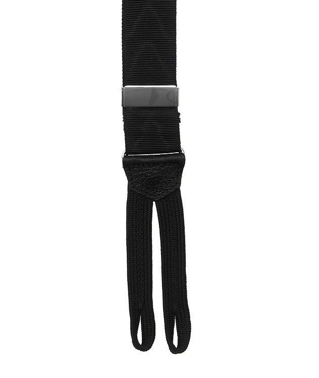 Moiré Suspenders picture 2