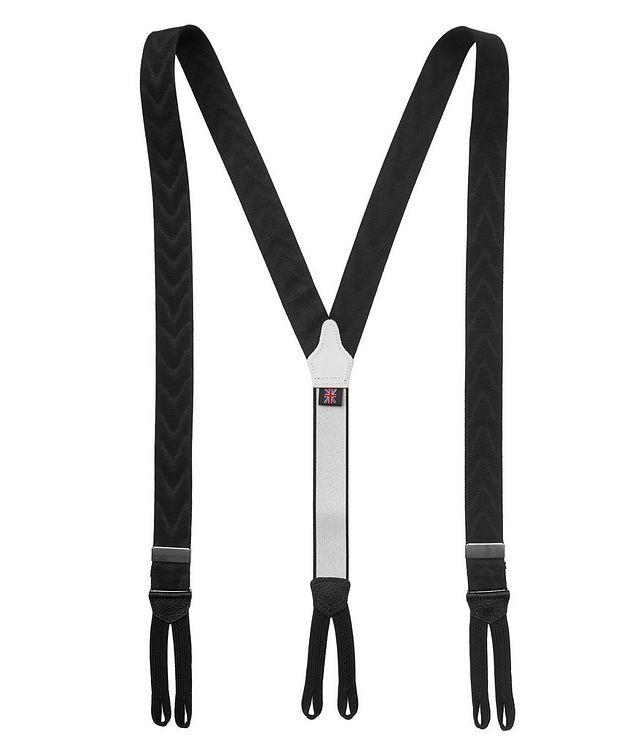 Moiré Suspenders picture 1