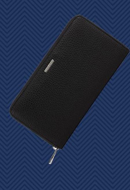 HP Wallets