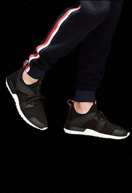 40% Off Select Shoes