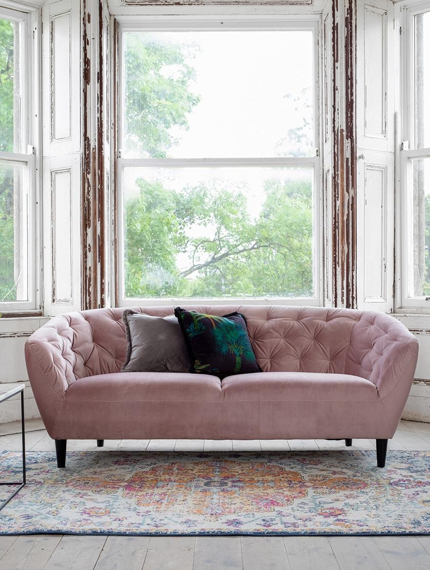 Outstanding Sofas Irelands Sofa Superstore Ireland Spiritservingveterans Wood Chair Design Ideas Spiritservingveteransorg