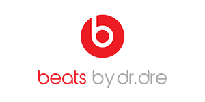 Phenomenal Headphones Irelands Headphone Superstore Ireland Wiring 101 Orsalhahutechinfo
