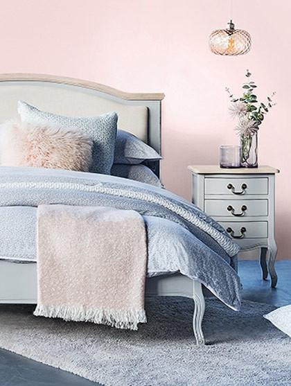 beds wooden beds metal beds furniture
