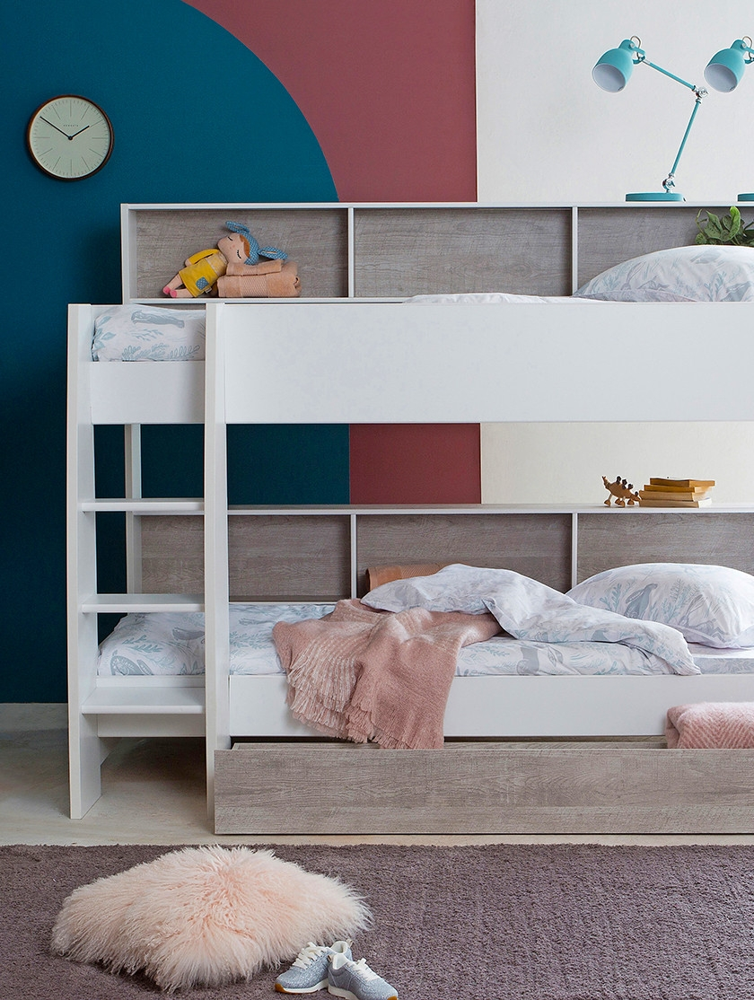 beds bedroom ideas harvey norman ireland rh harvey norman co uk Harvey Norman UK Harvey Norman Australia