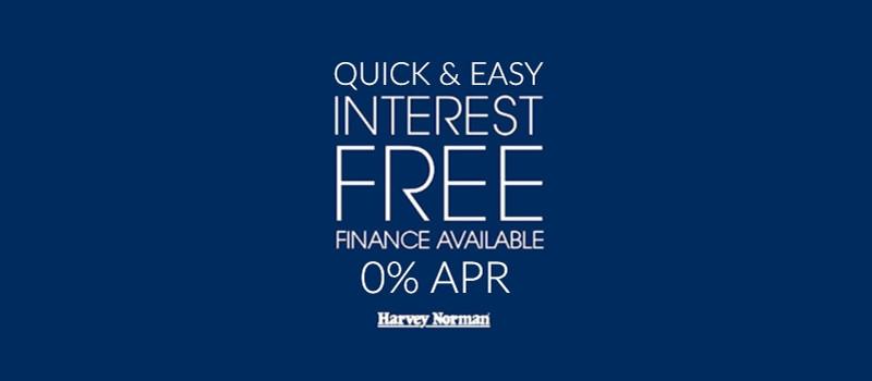 Finance option - Finance for TV's, Sofa's, Bed's & Laptops | Ireland
