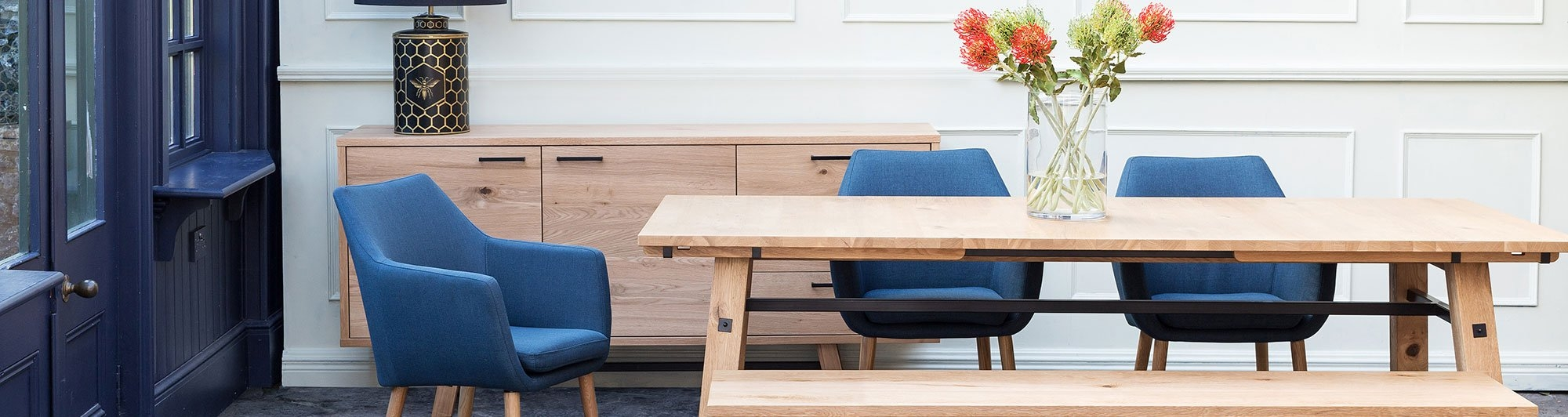 foto furniture. PrevNext Foto Furniture E