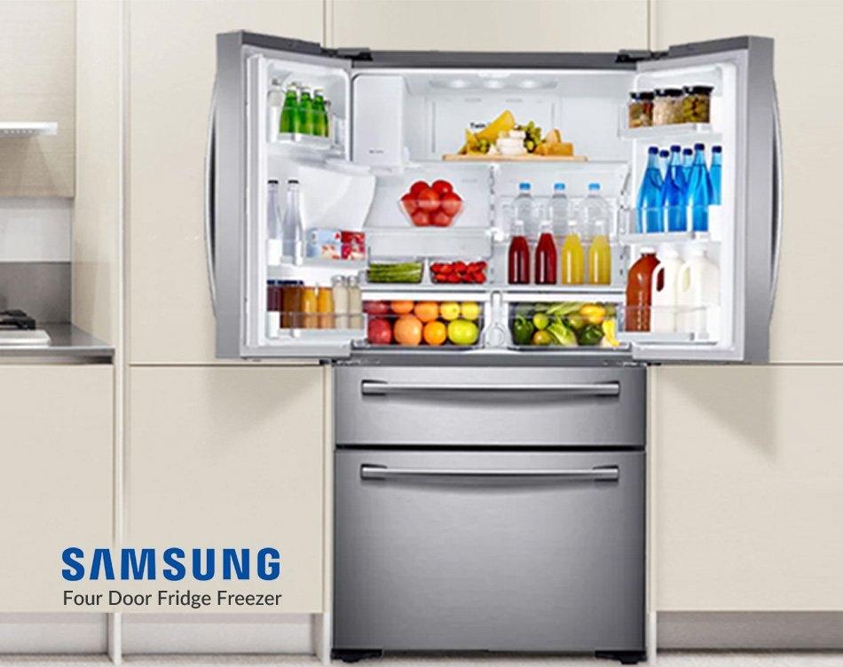 Appliances Online | Electrical Store Ireland | Ireland