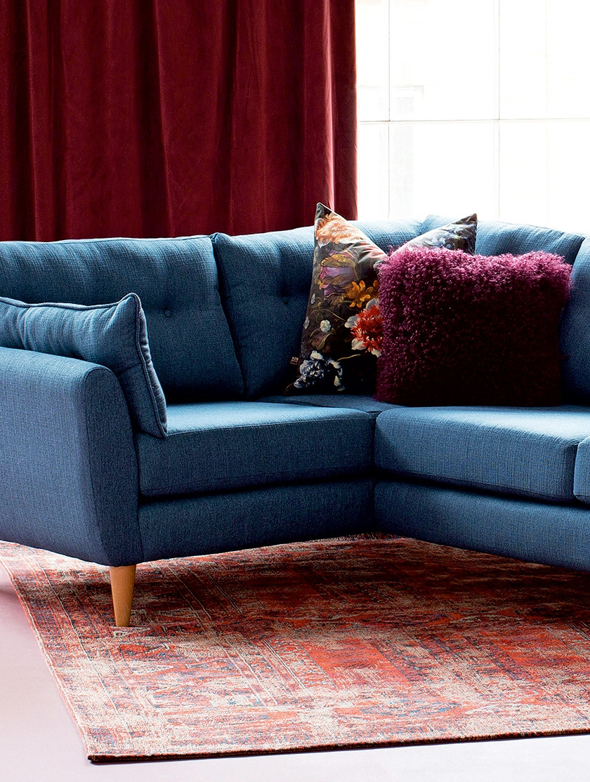 Sofas Ireland S Sofa Superstore Ireland