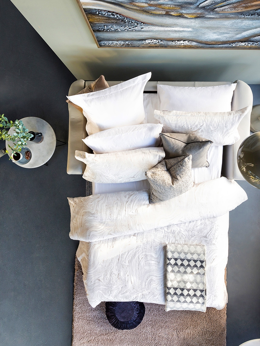 Sofa Beds & Sofas | Ireland\u0027s Sofa Superstore | Ireland